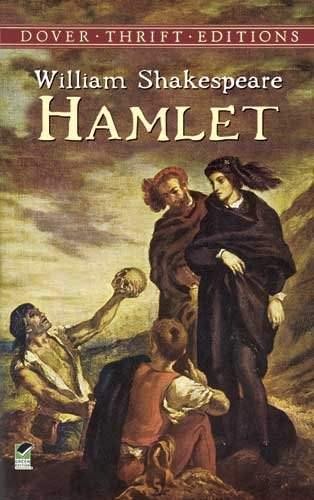 هاملت - Hamlet