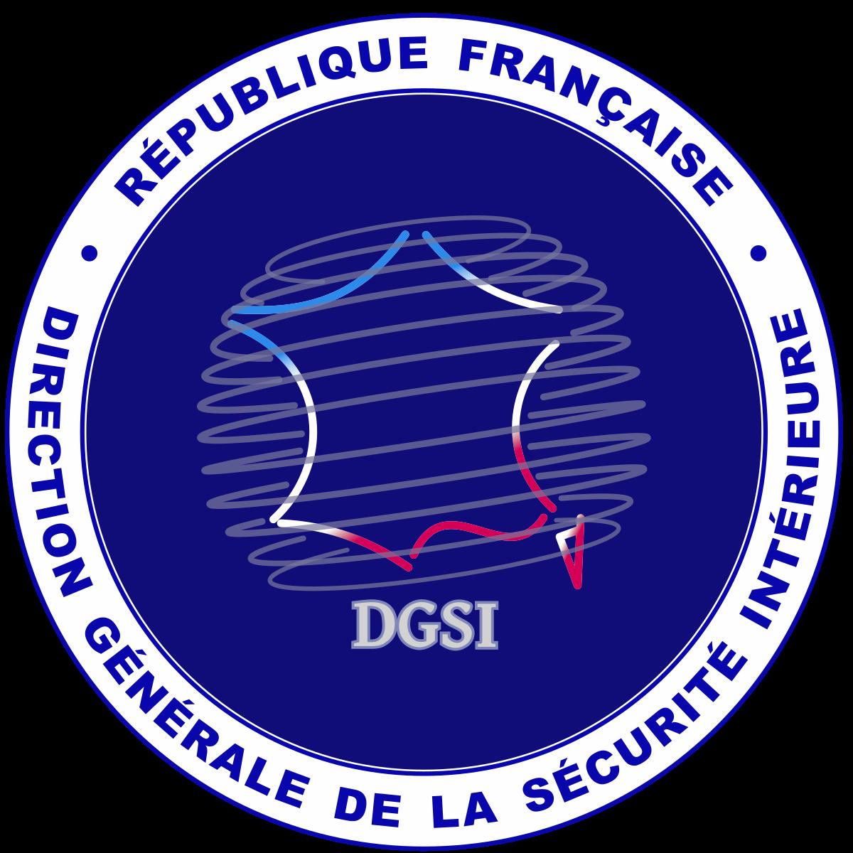 """المديرية العامة للأمن الداخلي """"DGSI"""""""