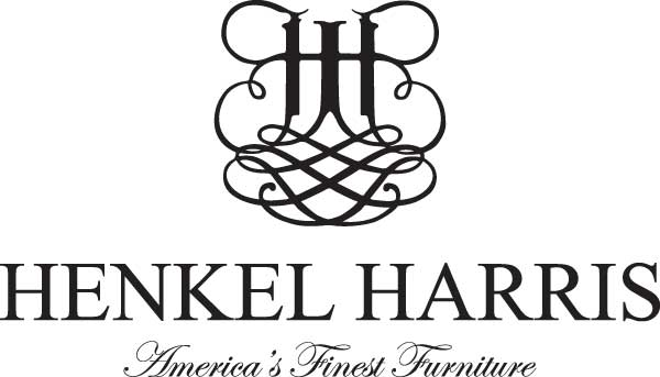 Henkel Harris