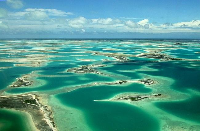 كيريباتي