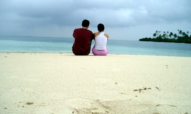 تايلاند - 56% اعلى معدلات الخيانة الزوجية في العالم