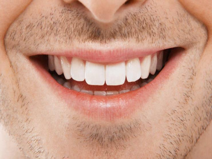 تعزيز صحة الفم والاسنان